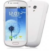 Telefon Borntech dual mini S 3G