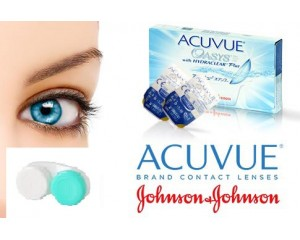 http://www.outlet-mall.cz/174-thickbox/kontaktni-cocky-acuvue-oasys-2ks.jpg