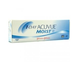 http://www.outlet-mall.cz/192-thickbox/kontaktni-cocky-acuvue-moist-2xks30.jpg