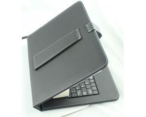 http://www.outlet-mall.cz/43-thickbox/pouzdro-na-tablet-9-s-klavesnici-.jpg