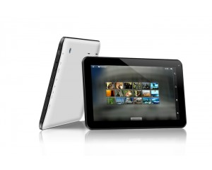 http://www.outlet-mall.cz/77-thickbox/tablet-borntech-9-palcu.jpg