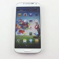 Telefon Borntech 4S
