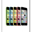 Chytrý Dual SIM telefón Reborntech 5C